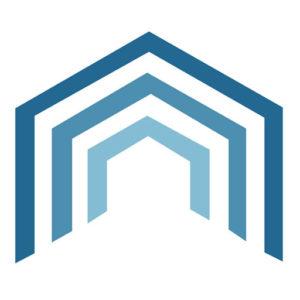 CPL Software logo colour